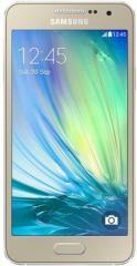 Samsung A3 2021 Zurücksetzen