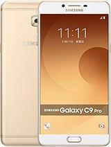 3ebbbe8f8 Samsung Galaxy C9 Pro Price in India 5th May 2019 with Specification    Reviews
