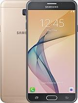 Samsung Galaxy J7 Max Price In India 9th January 2019 With