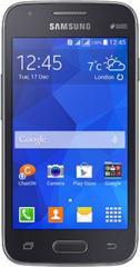 size 40 9759c c1f0c Samsung Galaxy S Duos 3 SM G313HU