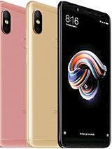 Latest Redmi Mobiles Price List in India