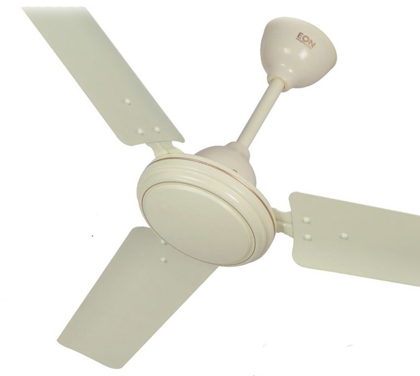 Giant Ceiling Fan Price Philippines: Cheap Ceiling Fans Sale Singapore Owner, Compare Ceiling