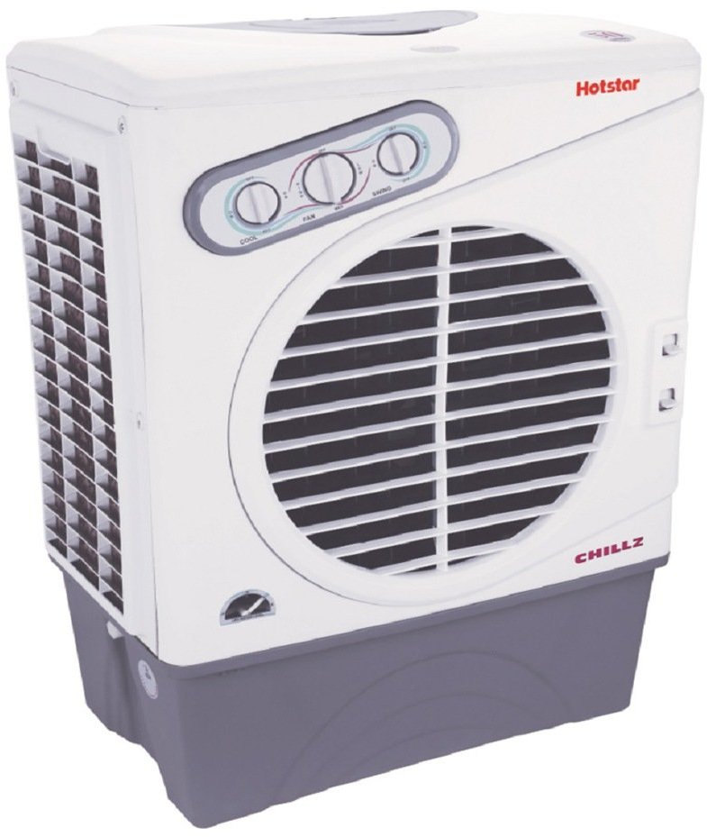 Air coolers in bangalore dating 9