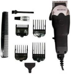 Maxel AK 1700 Shaver For Men