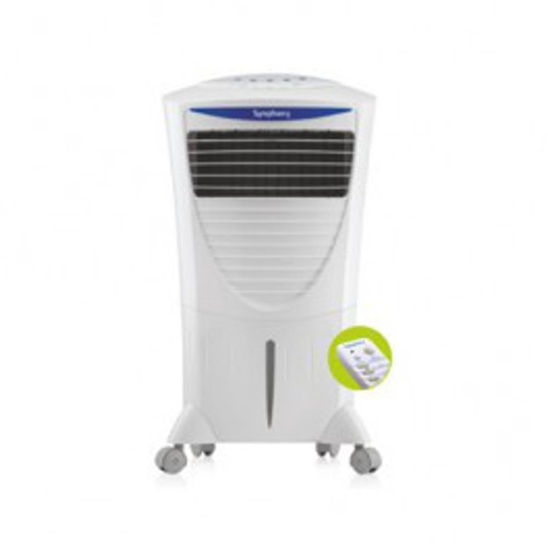 Symphony Hi Cool I Air Cooler Best Price In India May 2015