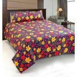 Bedsheets - Starting @ Rs.149