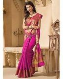 Bestselling Ethnic Wear - Starting @ Rs.199