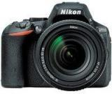 DSLR Cameras - Upto 35% Off