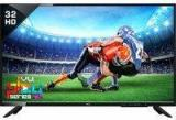 LED Televisions - Starting @ Rs 8390