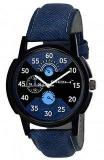 Men's Watches - Flat Rs.199