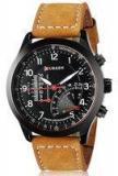 Top Rated Watches - Starting @ Rs.99