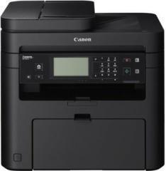 printer price india