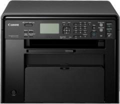 Suggest a Printer cum Scanner?