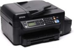 Epson L655 Multi function Printer