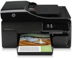 Hp A910a Multi Function Printer Price Best Pricing Offers Deals