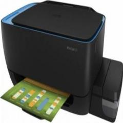 Hp Ink tank 319 all in one Multi function Printer Multi function Printer