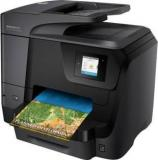 Hp Officejet Pro 8710 All In One Printer Multi Function Printer