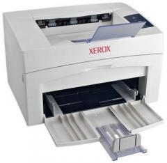 driver imprimante xerox phaser 3117