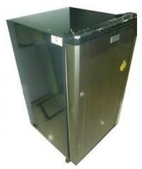 electrolux 150 litres direct cool ebp 163 single door