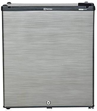 electrolux 47 litres 3 star direct cool single door