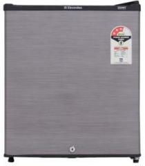 electrolux price electrolux 47 litres ec060psh direct cool price