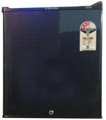 fridge price india