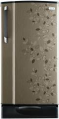 Godrej 221 litres Direct Cool RD EDGE SX 221 CT 5.2RD EDGE SX 221 CT 5.2 Refrigerator