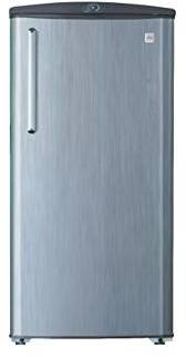 Godrej 303 Litres 3 Star COLD GOLD DELUXE Direct Cool Single Door Refrigerator