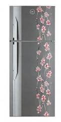 Godrej 311 RT EON 311 P 3.4 ZOP Technology Double Door Refrigerator
