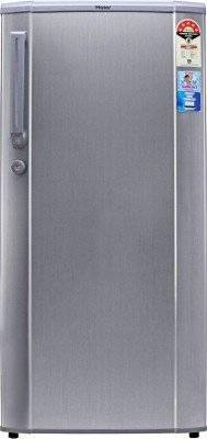 Haier 170 Litres 4 Star Direct Cool Single Door Refrigerator