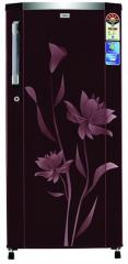 Haier 174 litres 2015 RFCSA2 Single Door Refrigerator