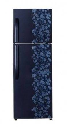 haier refrigerator price list. haier 247 litres double door refrigerator hrf 2674cbd r price list c