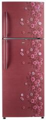 Haier 325 litres HRF 3553PRL Frost Free Double Door Refrigerator
