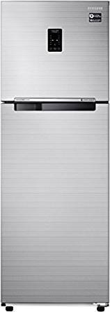 Samsung 275 Litres 3 Star Frost Free Refrigerator