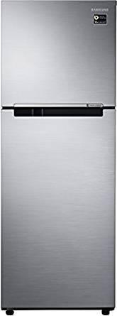 Samsung 253 Litres RT28M3022S8 Frost Free Double Door Refrigerator