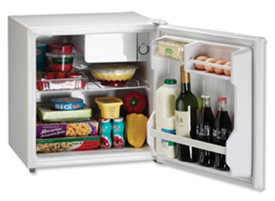 refrigerator price refrigerator best price in india