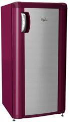 Whirlpool 180 Litres 195mp4g Single Door Refrigerator