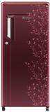 Whirlpool 190 Litres 205 ICEMAGIC POWERCOOL PRM 4S WINE IMPERIA Single Door Refrigerator