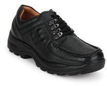 Action Black Outdoor Shoes cheap sale 2015 nicekicks cheap price sale reliable sale choice qJ5shGHuB