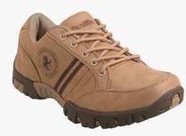 Action Shoes Dotcom Men Casual Shoes A