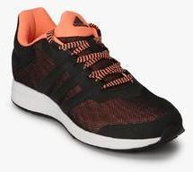 adidas adiphaser nero correre le scarpe per donne eleganti scarpe