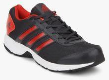 Adidas adisonic grey scarpe online per uomini in india, nella migliore delle ipotesi,