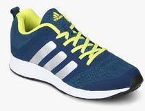 adidas adistark blu, scarpe da corsa per uomini online in india al massimo