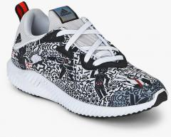 e688006d2 Adidas Alphabounce Starwars C Black Running Shoes for girls in India - Buy  at Lowest price May