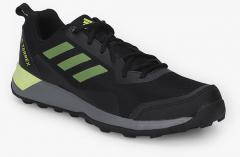 Adidas Andorian 2018 Black Outdoor