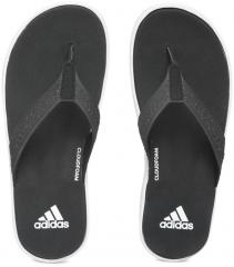 e091362bd75 Adidas Black Flip Flops for women - Get stylish shoes for Every Women  Online in India 2019