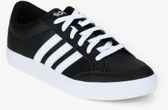 Adidas Black Sneakers for Men online in India at Best price on 14th March  2019 c1406e1d1a