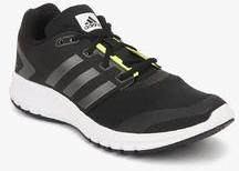 Adidas Brevard Black Running Shoes for Men online in India at Best ...