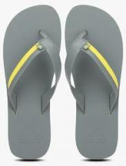36ae3f166e2dc Adidas Brizo 3.0 GREY FLIP FLOPS for Men online in India at Best ...