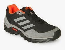 Adidas Cape Rock Ind Grey Outdoor Shoes